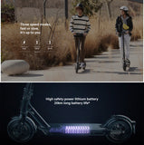 Xiaomi Mi Electric Scooter M365 Essential Lite