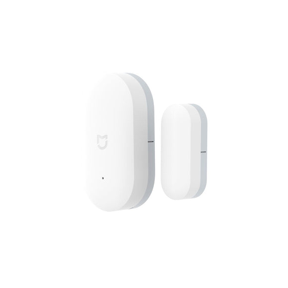 Xiaomi Mijia Smart Home Smart Door and Windows Sensor Global Version