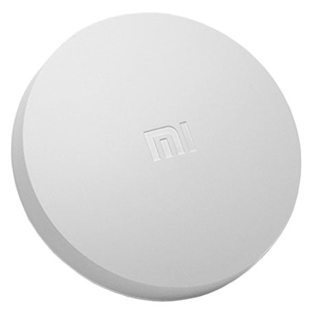 Xiaomi Mijia Smart Home Smart Wireless Switch Global Version