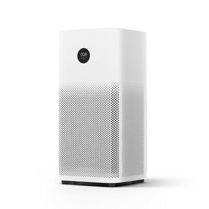 Xiaomi Mi Smart Air Purifier 3 3H OLED Display Smart APP WIFI Global Version