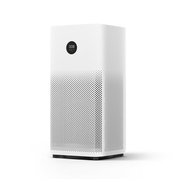 Xiaomi Mi Smart Air Purifier 3 3H OLED Display Smart APP WIFI Global Version(Pre-order)