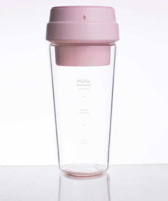 Xiaomi Juistar Portable Juice Blender Baby food Blender Juicer