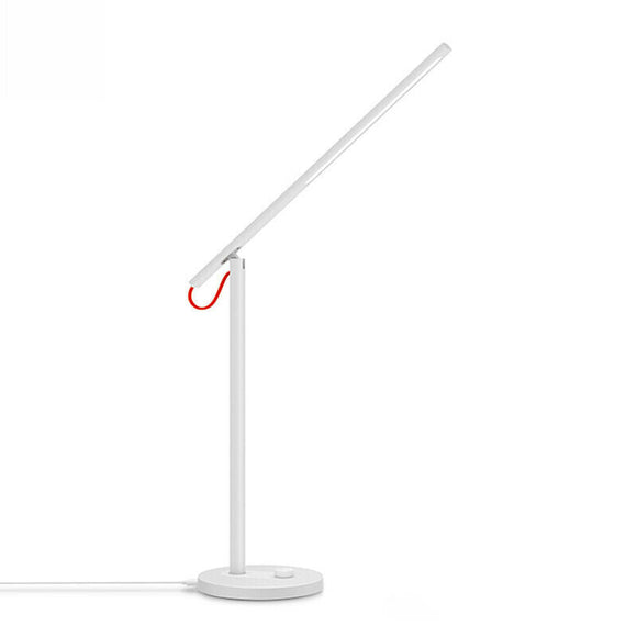 Xiaomi Mi LED Smart Desk Lamp 1S IOS Android APP Smart Light