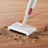 DEERMA Water spray mop household flat mop wood floor From Xiaomi YouPin