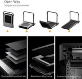 Xiaomi WalkingPad R1 Pro foldable Walking and Running exercise machine Treadmill (Pre-order)