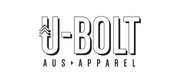 U-Bolt Apparel