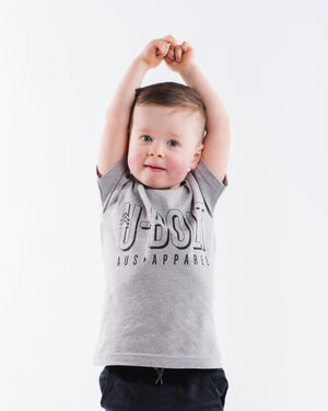 U-Bolt Kids Shirt