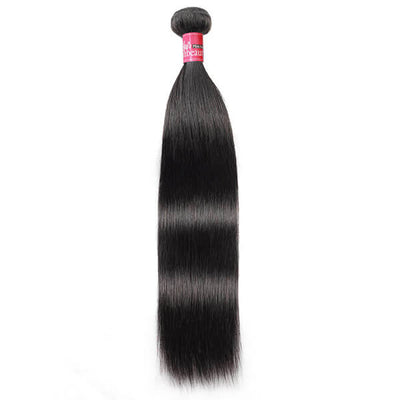 Mink Hair Silky Straight Sample For Wholesale and Drop Shipping Customers