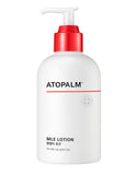 ATOPALM MLE Lotion 300ml