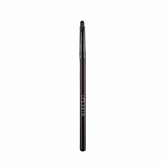 It's Skin - Gel Eyeliner Brush