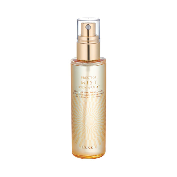 Prestige Mist D'escargot, 100ml