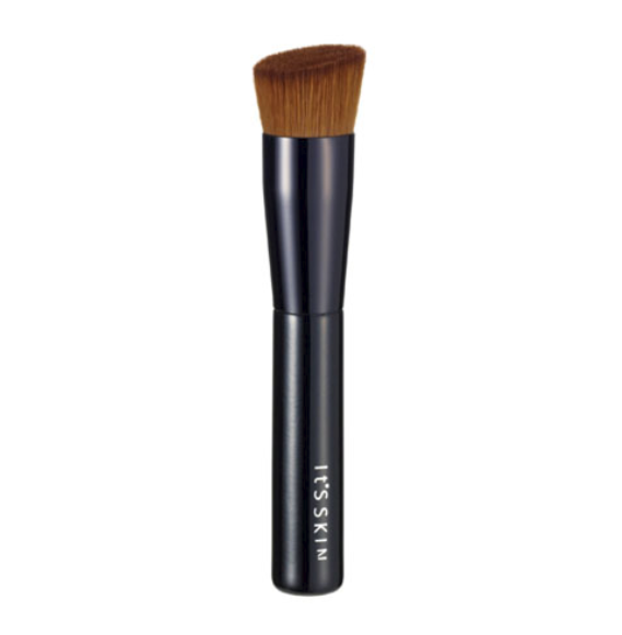 It's Skin - Artist MakeUp Brush*