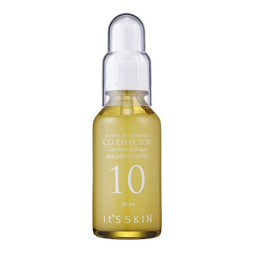 Power 10 Formula CO Effector, 30ml