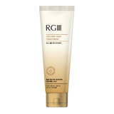 RGIII Volume Hair Treatment 250ml