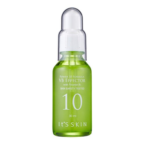 Power 10 Formula VB Effector, 30ml
