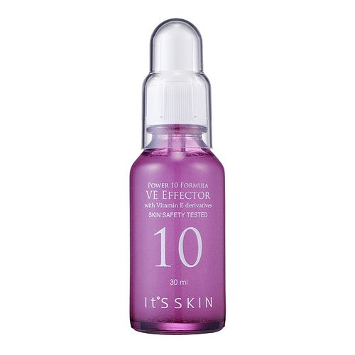 Power 10 Formula VE Effector, 30ml
