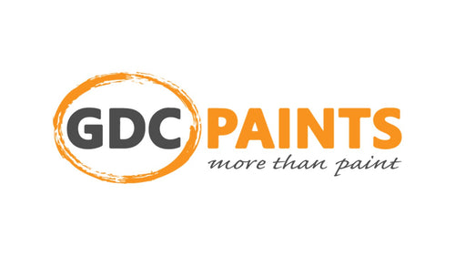 GDC Paints Ltd
