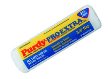"Purdy Roller Sleeve White Dove 9"" x 3/8"" Nap"