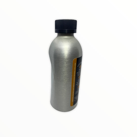 Chuk Spray Leather Spot Cleaner- Bottle Defect - ChukStar Leather