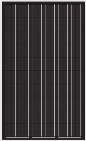 NEA Next Energy Alliance USA made solar panels 300w 320w solar panel Solar Wholesale DIY Solar Kit