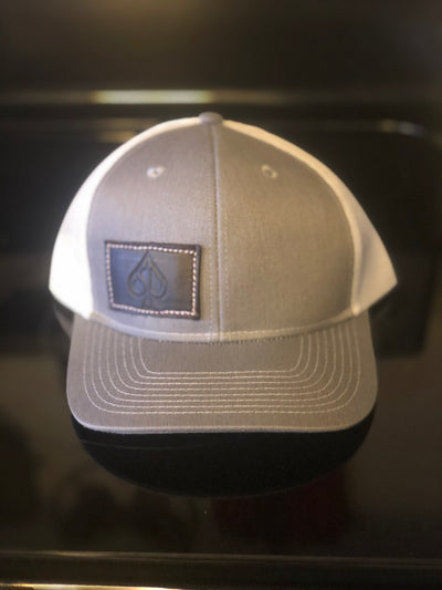 Hat(Heather Grey) SD right