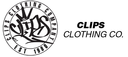 ClipsClothingCompany