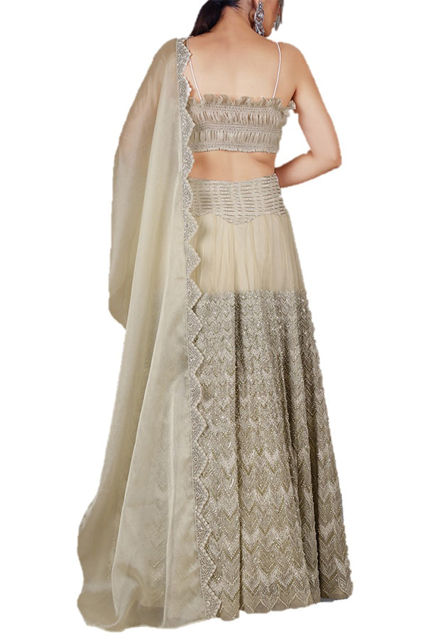 the-geo-gala-monotribe-embroidered-lehenga