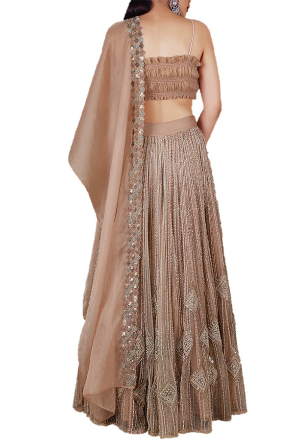 the-wedding-tribe-frosted-rose-embroidered-lehenga