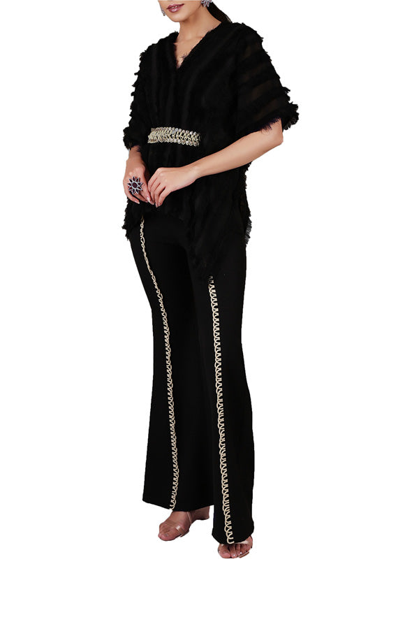 black-kaftan-top-with-classic-pants-2