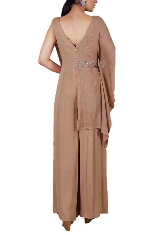 the-geo-gala-monotribe-frosted-rose-embroidered-jumpsuit