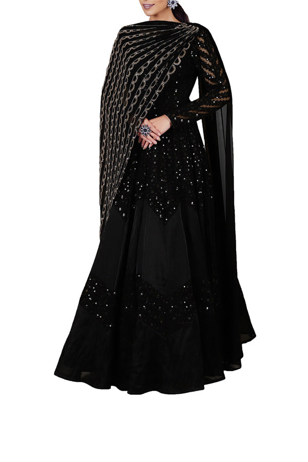 the-geo-gala-monotribe-classic-anarkali-3