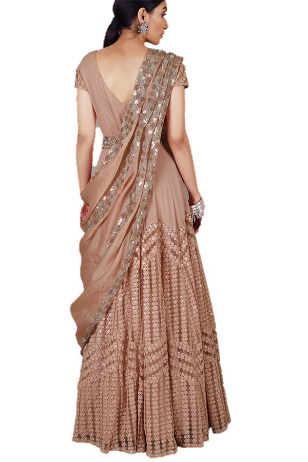 the-geo-gala-wedding-tribe-frosted-rose-anarkali