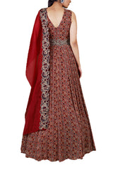 the-geo-gala-bohotribe-printed-anarkali