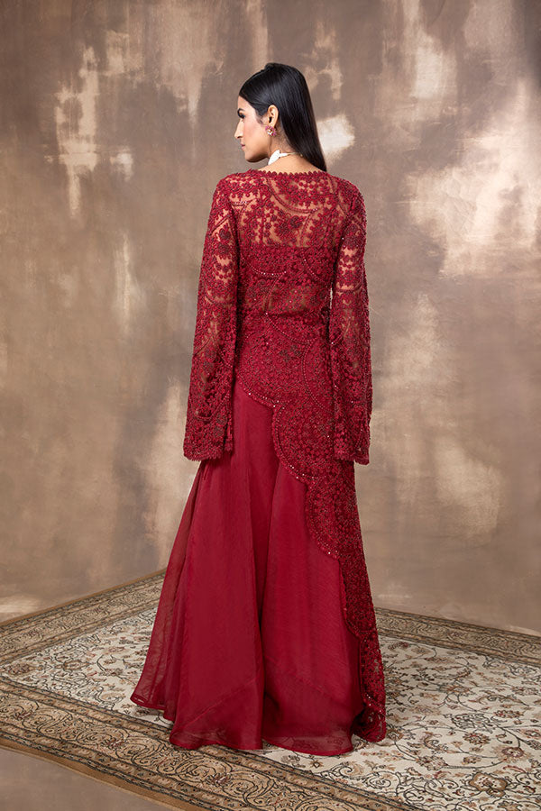 rosa-embroidered-scalloped-asymmetric-kurta-set