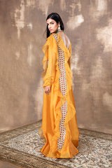 nomadic-mustard-embroidered-jumpsuit