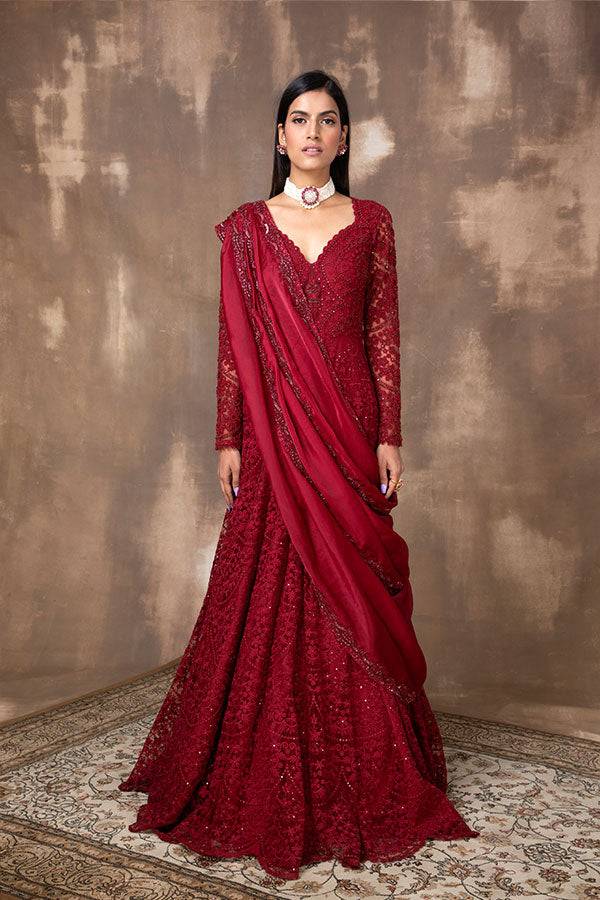 rosa-embroidered-scalloped-anarkali