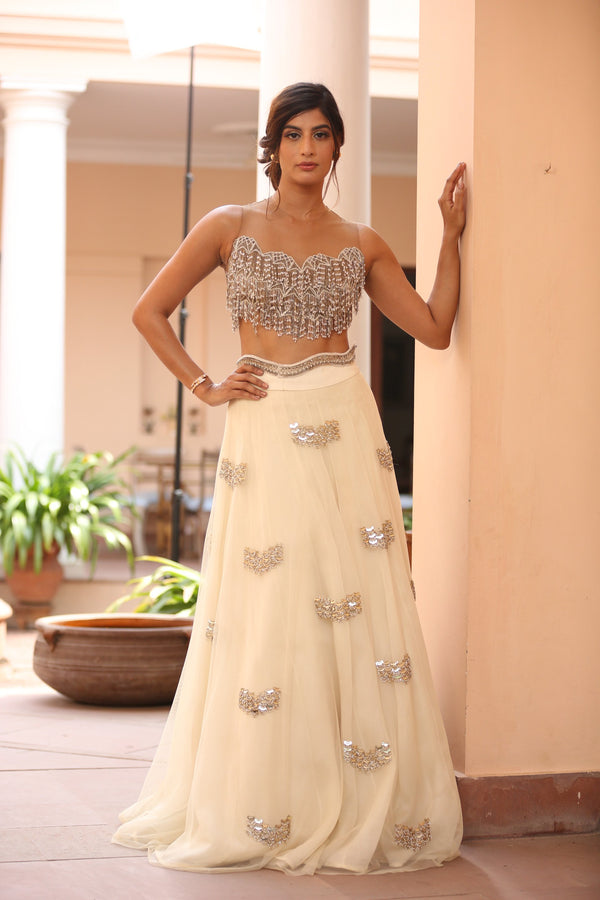 ivory-embroidered-crop-with-crystal-artwork-skirt