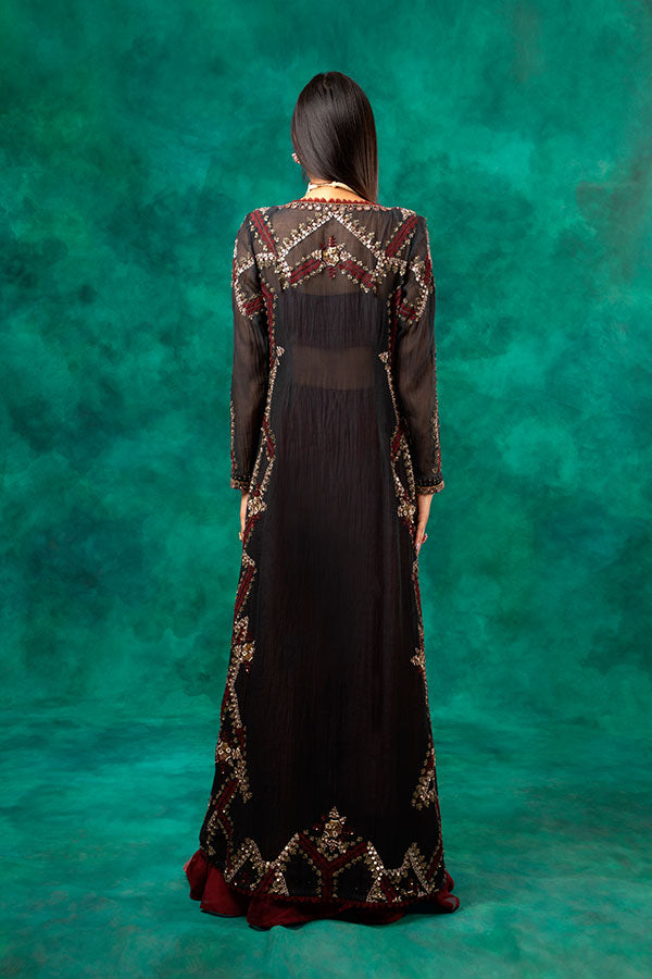 nomadic-black-embroidered-overlay