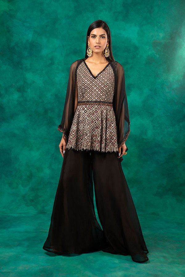 nomadic-embroidered-black-peplum-set