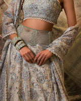 the-wedding-voyage-mushriq-embroidered-lehenga