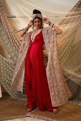 the-wedding-voyage-shaheda-floral-embroidered-cape