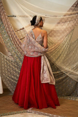 the-wedding-voyage-shaheda-embroidered-lehenga