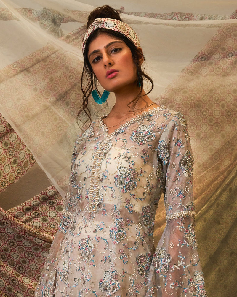 the-wedding-voyage-mushriq-embroidered-classic-kurta