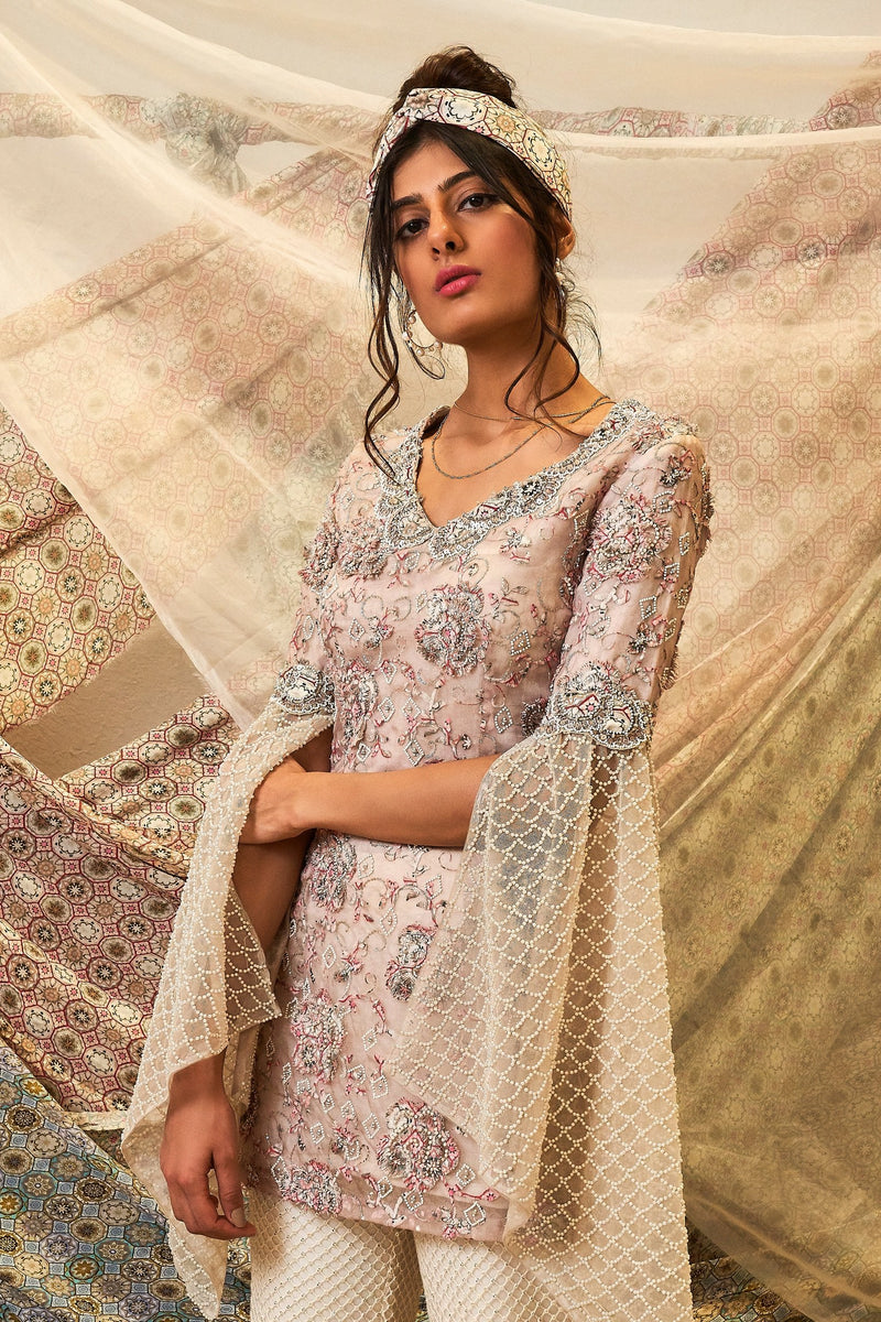 the-wedding-voyage-shaheda-embroidered-kurta-set