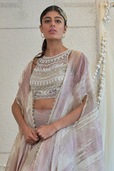 blush-pink-linear-embroidered-lehenga
