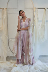 blush-pink-cowl-jumpsuit