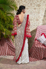 shaheda-printed-sharara-set