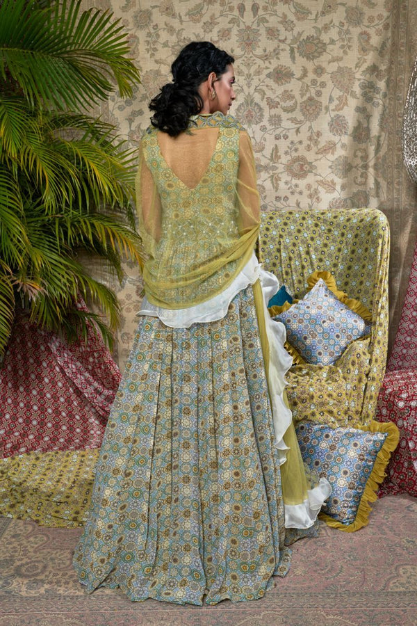mushriq-printed-anarkali