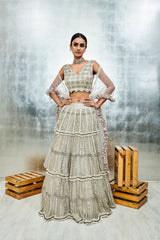 the-vault-edit-linear-lehenga