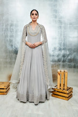 THE STARLIGHT EDIT ANARKALI